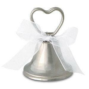 Wedding Bells   eBay