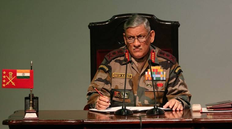Is Rawat shooting from the hip on Assam issue?