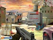 Jogar Ww4 shooter world war 4 Jogos