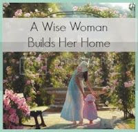 a-wise-woman-builds-her-home
