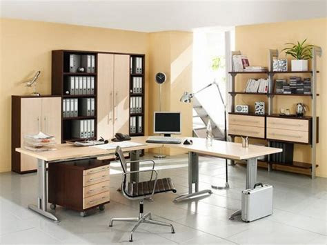 bloombety simple home office design ideas simple home