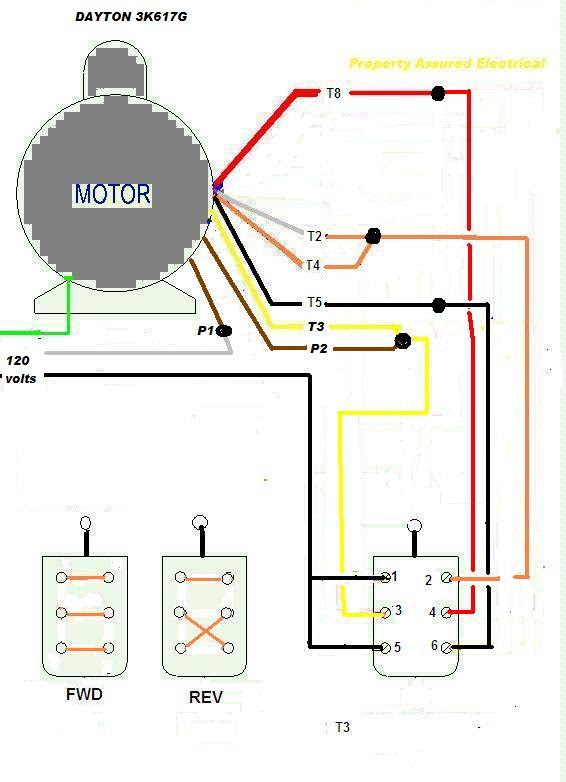 110 Volt Motor Wiring Diagram 140 Mercruiser Coil Wiring Diagram Begeboy Wiring Diagram Source