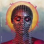 Ap's Top 2018 Albums: Janelle Monae, Kacey Musgraves, J Cole - Associated Press