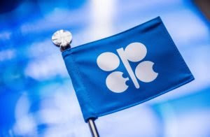 OPEC+ reaches goal of wiping out oil-stock surplus