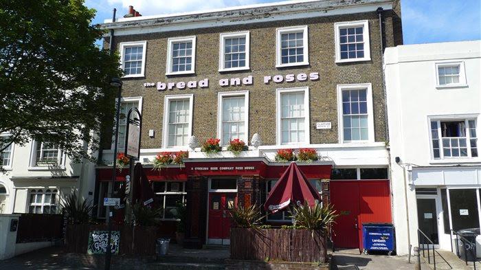 Best London Comedy Clubs Top London Venues Londontown Com