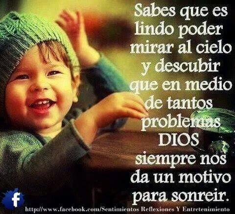 Quotes About God And Life In Spanish Marcpous