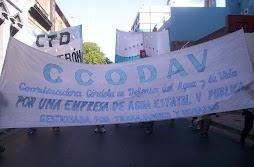 CCODAV (imagen 5)