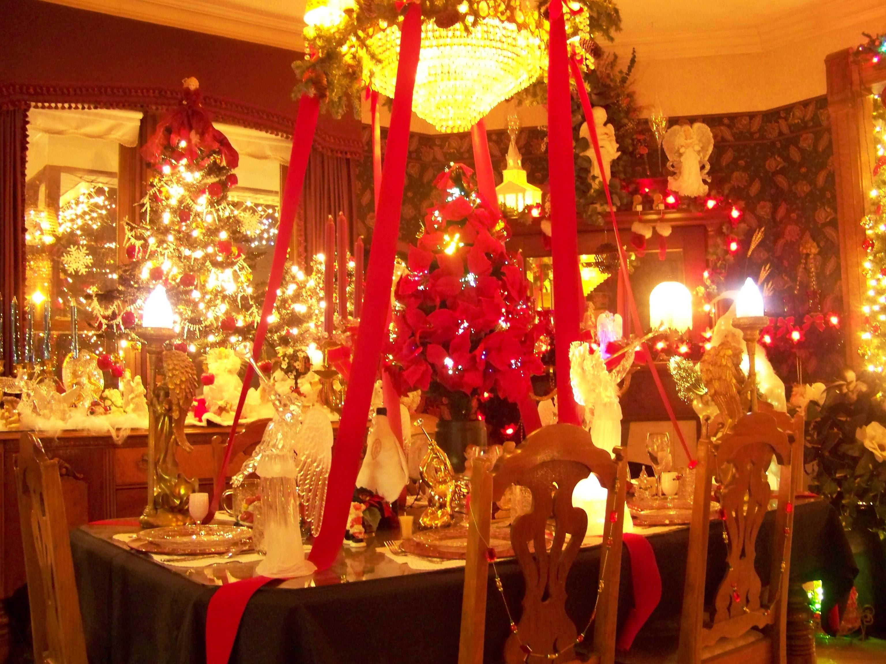 Xmas Home Decorations home christmas decorations | porentreospingosdechuva