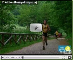 Athlon Run by teleSTUDIO8_1