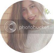 photo fotoblog3_zpsdbe21455.jpg