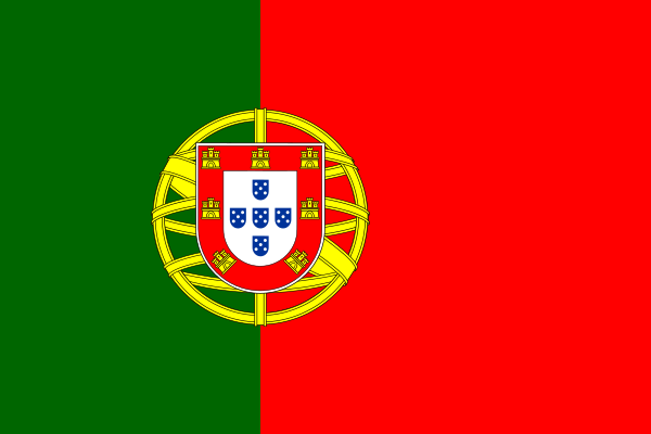 File:Flag of Portugal.svg