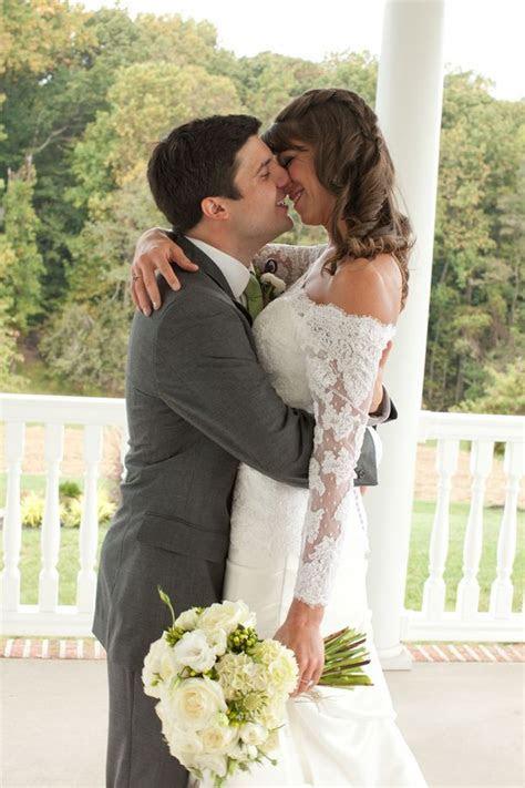 Bride Groom First Look   Cute Couples   Wedding Portraits