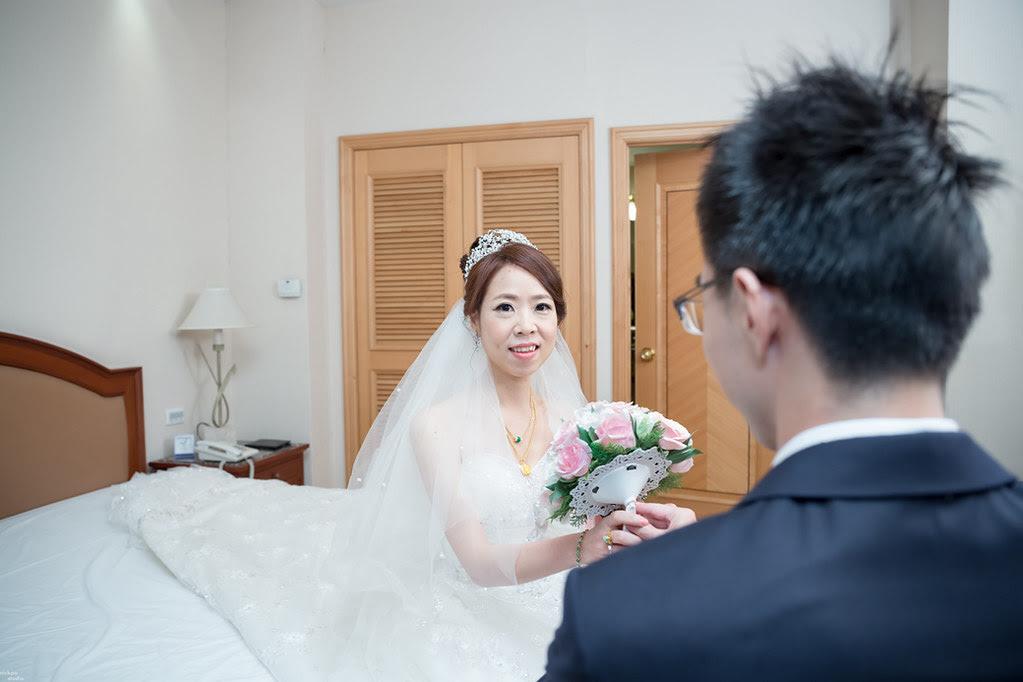 062新竹煙波飯店婚禮拍攝推薦