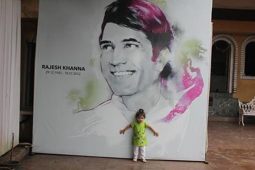 Aaj Phir Jeene Ki Tamanna Hai by firoze shakir photographerno1