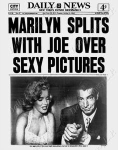 DailyNewsPix - Photo Archive of the New York Daily News | Vintage ...