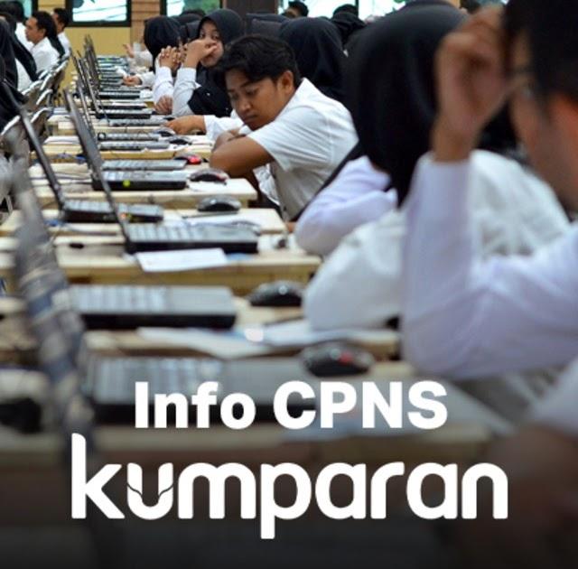 Soal Cpns Dan Pembahasan 2014
