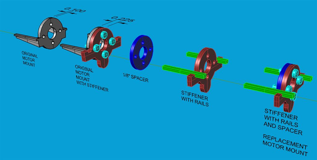 motor mount parts-2.jpg (1024×519)