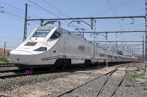 AlcazarSJ_119_2010-06-30