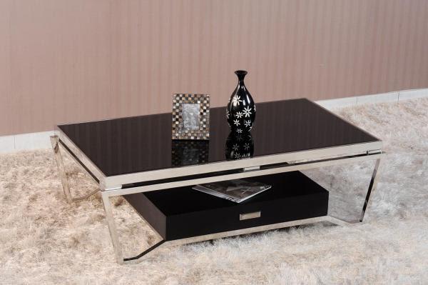 Latest modern tea tables