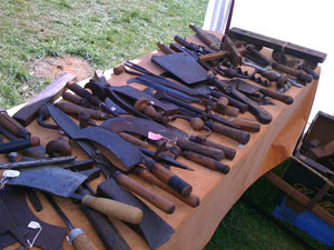 Second Hand Woodworking Tools Uk Woodworking Plans And Tips