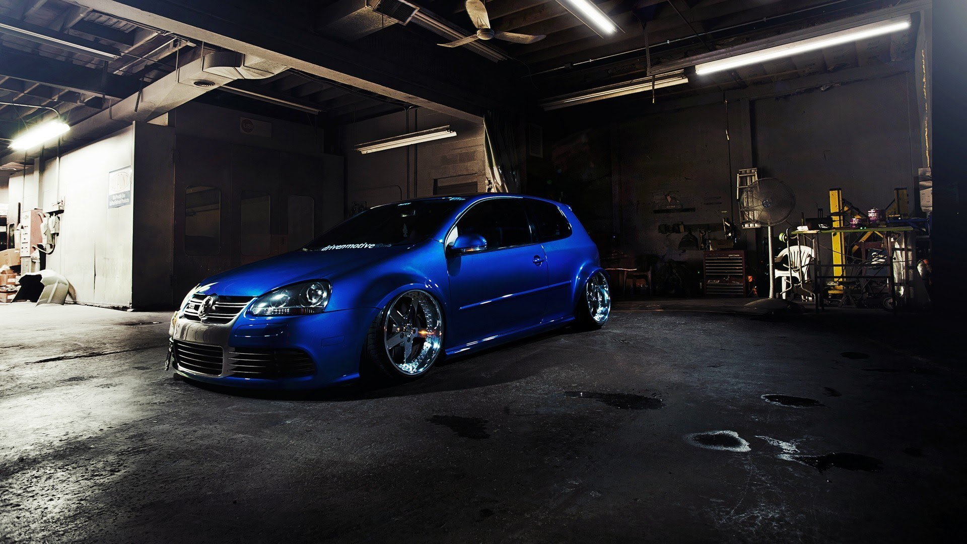 HD VW Wallpaper  WallpaperSafari