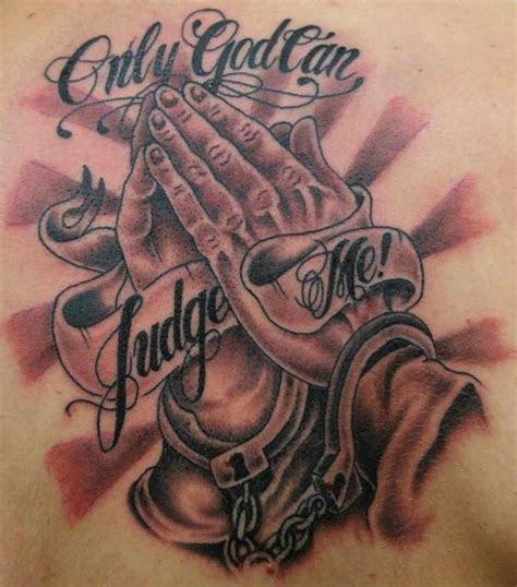 god judge tattoos pinterest tattoo