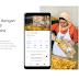 Cara Agar Bisnis Muncul di Halaman Pertama Google Search oleh - caraiklangoogle.xyz