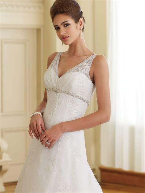 Best 25  Petite wedding gowns ideas on Pinterest   Petite