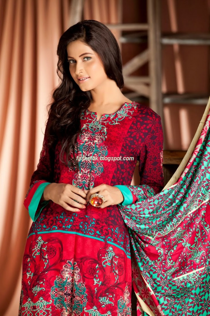 Firdous-Springs-Summer-Lawn-Collection-2013-Firdous-ZTM-Chilman-Regular-Fashionable-Lawn-Prints-9
