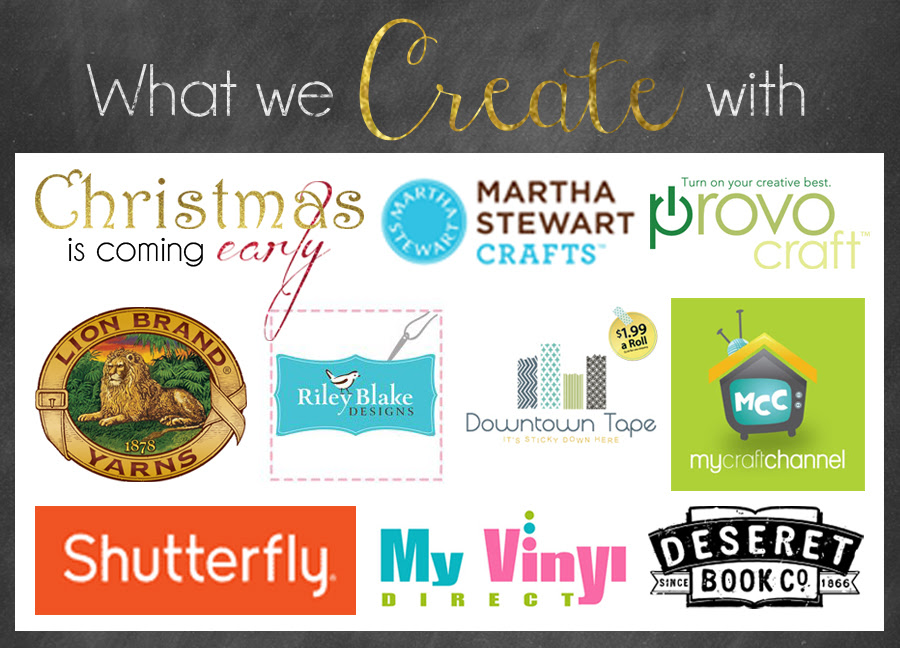 what-we-create-with