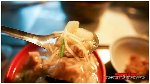 正老牌香菇肉羹11.jpg