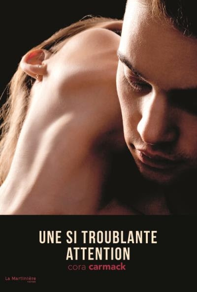 Couverture Losing It, book 3 : Finding It