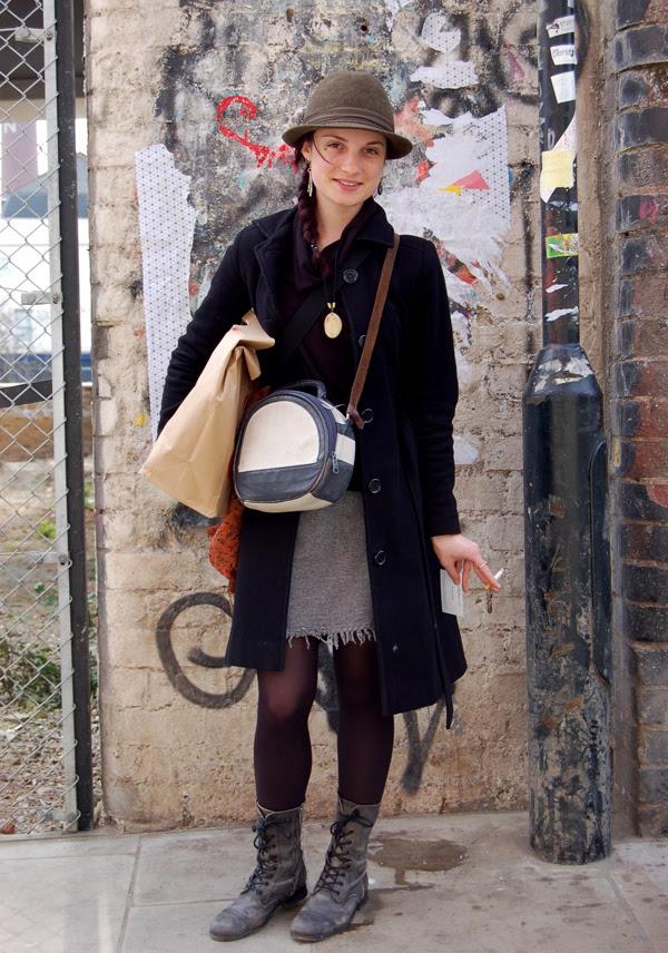 frayed_skirt