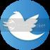 Seguir a Rondo Jazz Zaragoza en Twitter
