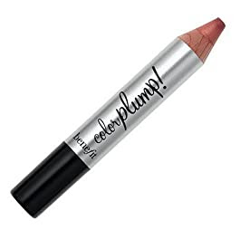 color plump lip pencil