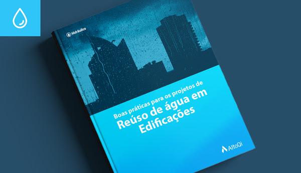 capa-blog-ebook-boas-praticas-projetos-reuso-agua