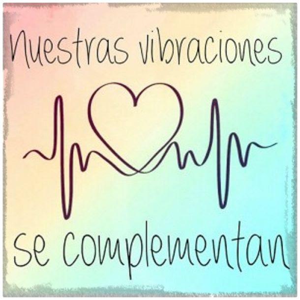 Imagenes De Amor Bonitas Y Romanticas