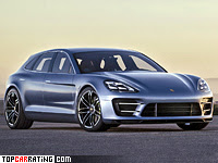 2015 Mercedes-Benz F 015 Luxury in Motion - specifications ...