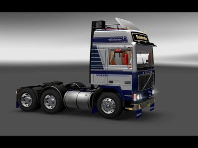 2014-01-26-Volvo F10 Globetrotter-3s