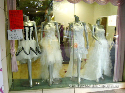 wedding gown 13