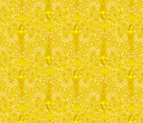 yellow wallpaper sparknotes gallery