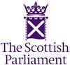 Scots parliament