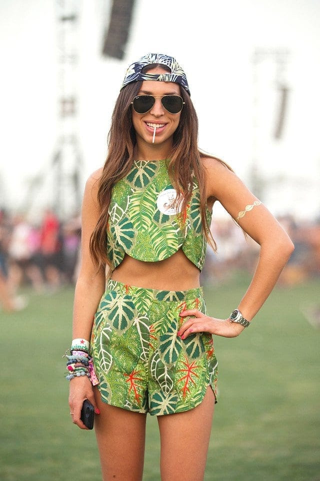 funky festival outfits  30 funky outfits for girls to wear