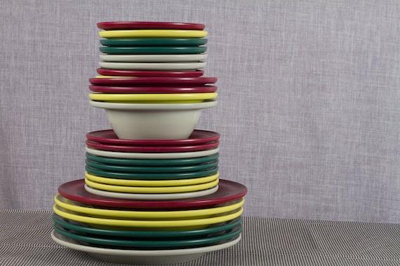 rainbowware
