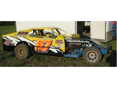 dirt track race cars sale texastexas auction. Black Bedroom Furniture Sets. Home Design Ideas