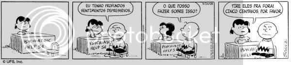 peanuts76.jpg (600×135)