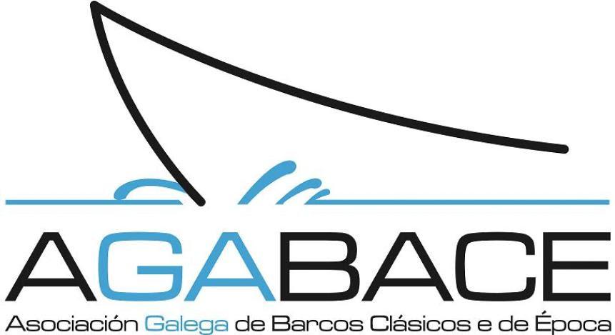 Asociación Galega de Barcos Clásicos e de Época