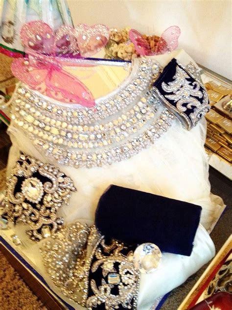 Wedding parcels   Trousseau Packing   Pinterest   Wedding