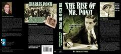 Charles Ponzi's autobiography