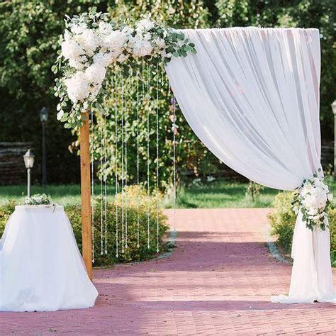 17 Best images about Wedding Decor Ideas on Pinterest